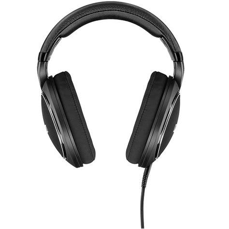 Headphone Sennheiser Hd 598 sennheiser hd 598 cs closed back audiophile headphone