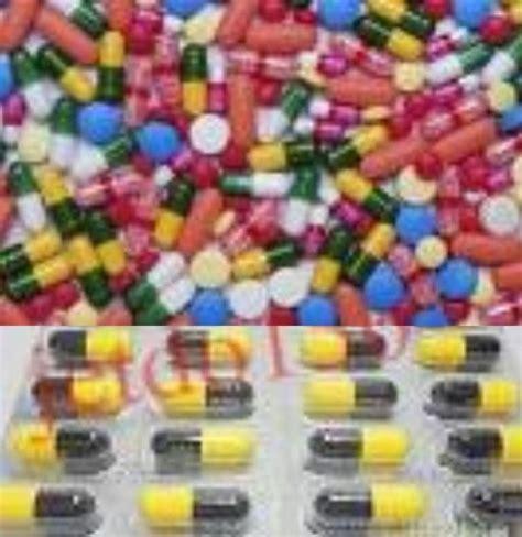menggunakan antibiotik  benar lansida