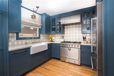 used kitchen cabinets miami used kitchen cabinets miami kitchen cabinets in miami
