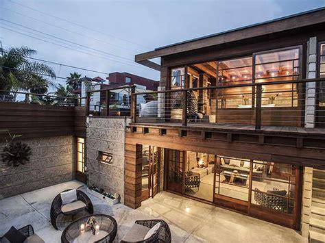 what makes modern modern modern japanese architecture house custom home design