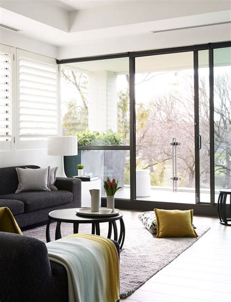 living room productions and pertzel and family the design files australia s most popular design