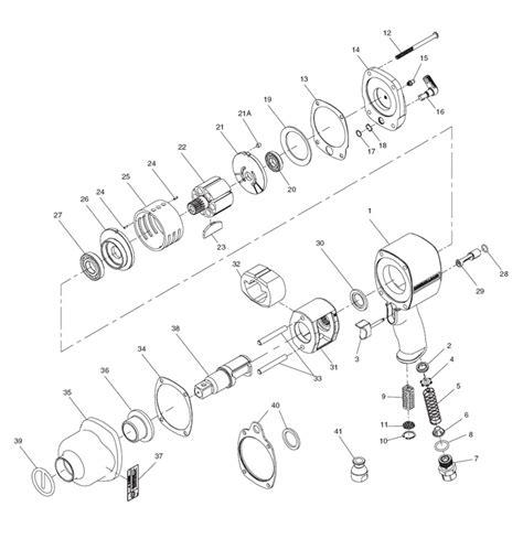 ingersoll rand air compressor parts diagram awesome ingersoll rand pressor parts diagram pictures