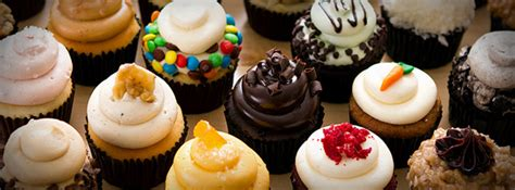 house of cupcakes princeton house of cupcakes 28 images house of cupcakes houseofcupcakes photo8 jpg picture