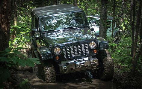 phillips chrysler jeep phillips jeep ocala 28 images dodge ram 1500 blue