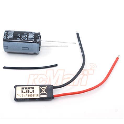 capacitor booster charge voltage booster capacitor 28 images dc dc boost converter module 8v 32v to 45v 390v high
