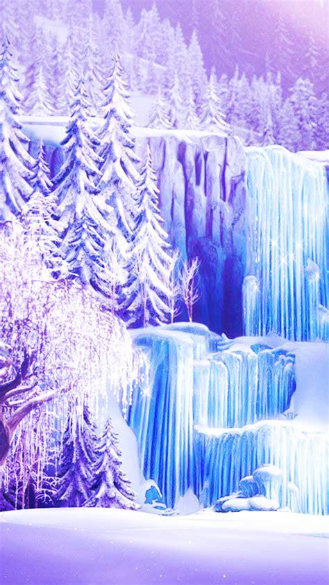 wallpaper frozen tumblr disney frozen iphone wallpaper tumblr backgrounds feel