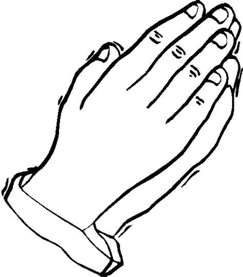 coloring pages christian symbols christian coloring