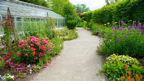 Botanic Garden Toronto Toronto Botanical Garden In Toronto Ontario Expedia