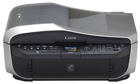 canon pixma e510 resetter free download for windows 7 canon pixma mx700 all in one printer driver free download