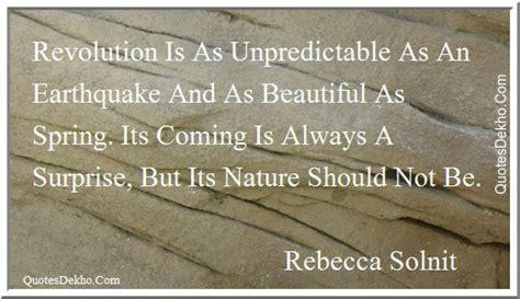 earthquake quotes funny earthquakes quotes like success