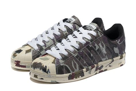 best selling adidas originals superstar camouflage grey s casual shoes m25962