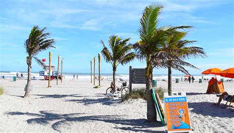 most affordable cities on east coast most affordable 10 most affordable florida east coast beaches to rent a