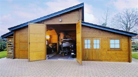Baut Sekrup Roofing 12 X 65 Berkualitas best 20 carport mit ger 228 teraum ideas on garage mit carport carport mit schuppen