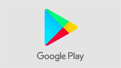 google play google to remove millions of apps from the google play store