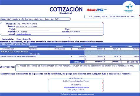 conceptos exentos de cotizacin 2016 curso de t 233 cnicas de oficinas documentos mercantiles no