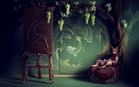 tumblr themes free art bohemian painter cat wallpaper 15308