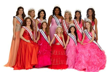 hairstyles for national america miss pageant 5 ways to prepare for nam nationals