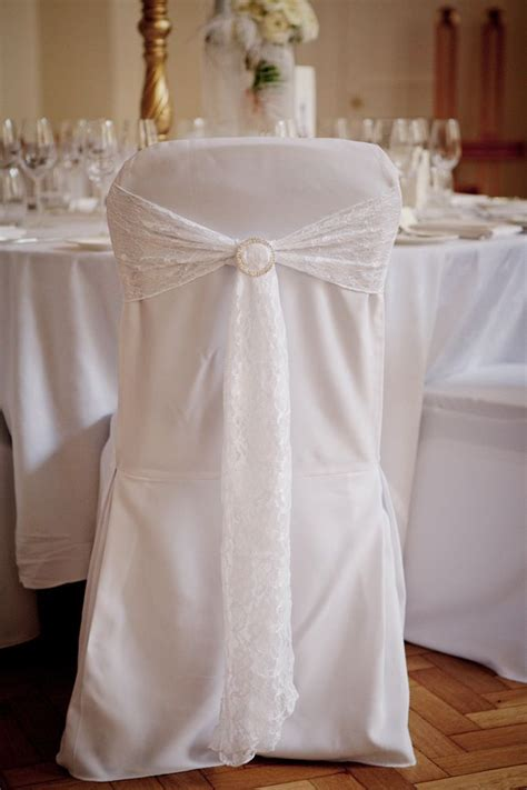 17 best images about wedding chair covers decorations