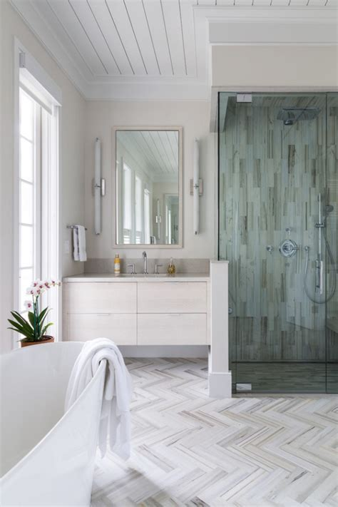 Coastal Bathroom Designs by 17 Beautiful Coastal Bathroom Designs Your Home Might Need