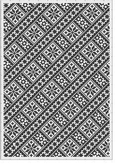 fair isle pattern dress next latvian embroidery patterns typical for folk costume