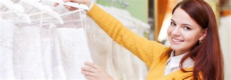 Bridal Gown Cleaning   Preservation   Greenville, SC