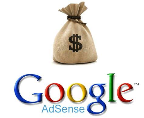 adsense que es las 4 preguntas clave sobre google adsense