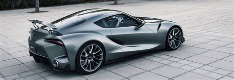 toyota supra price specs release date carwow