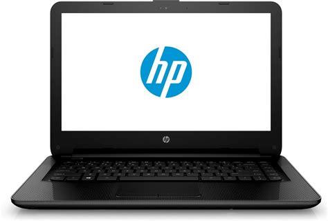 Harga Laptop Merk Hp Ram 8gb 10 laptop ram 8gb di bawah rp10 juta pilihan terbaik