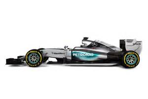 2015 mercedes amg petronas f1 w06 hybrid picture 614809