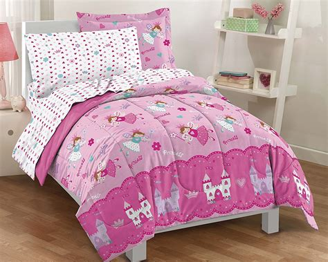 teenage bedroom comforter sets teen girls pink dusty pink rose bedding sets ease