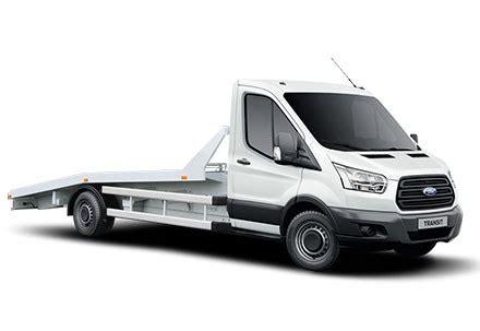 location camion plateau porte voiture ada transit ch 226 ssis cabine camion plateau porte voiture