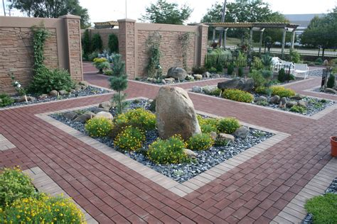 landscaping with pavers vast 174 composite pavers reduce the carbon footprint of landscape and permeable pavers by 96