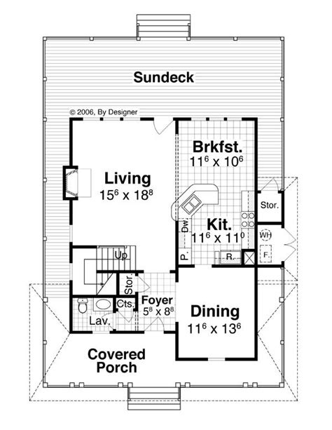 river house floor plans charles river house plans builders floor plans