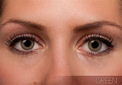 prescription color contacts 17 best images about freshlook colored prescription