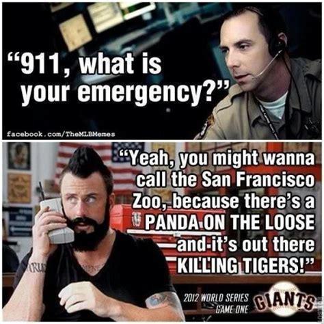 Sf Giants Memes - mlb memes on tumblr