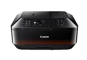 home printer printers canon uk