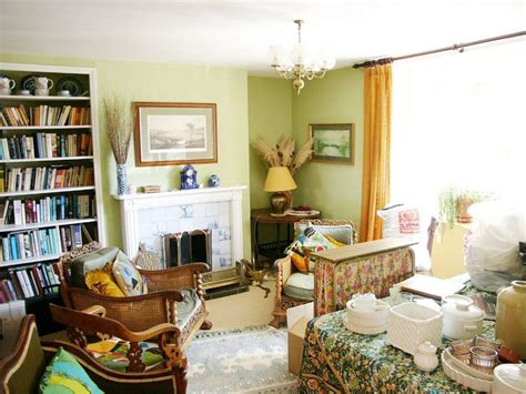 olive green decorating ideas blue green living room ideas peenmedia