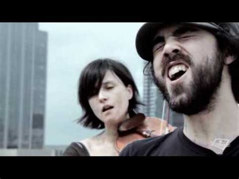 watson adventures in your own backyard patrick watson adventures in your own backyard session