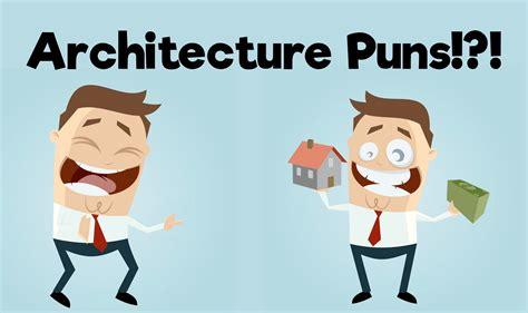 Virtual Bathroom Design Tool architecture puns