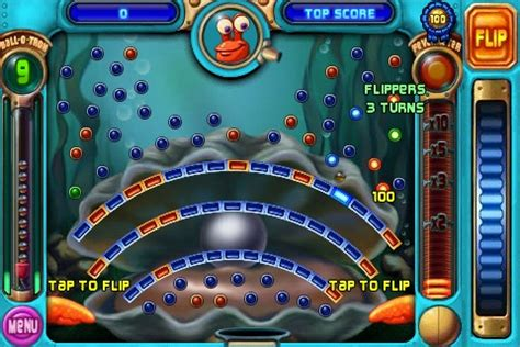 peggle apk peggle apk sd data files for android free for all devices wvga vga qvga hvga