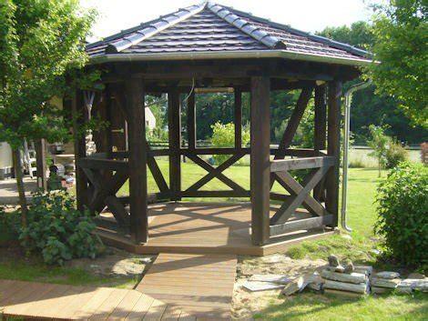 pavillon terrasse individueller geht 180 s nicht pavillon und terrasse ausbau
