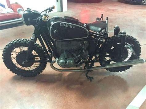 mil anuncioscom moto enduro venta de motos de segunda mil anuncios com bobber venta de motos de segunda mano