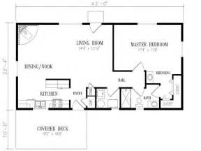 1 bedroom home floor plans project working idea northwest bat house plans