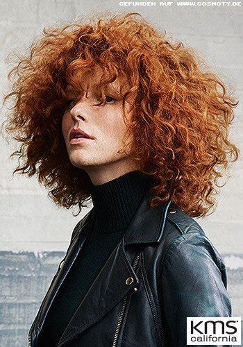 bilder von frisuren bob klassiker trends neuheiten
