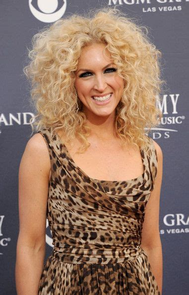 spiral perm makes face fatter 20 best images about hair ideas on pinterest her hair