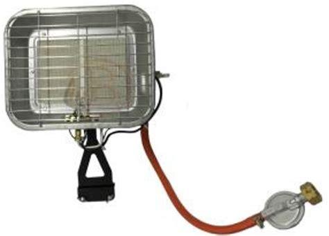 terras gaskachel bol broilfire infrarood straler met ods waakvlam 4