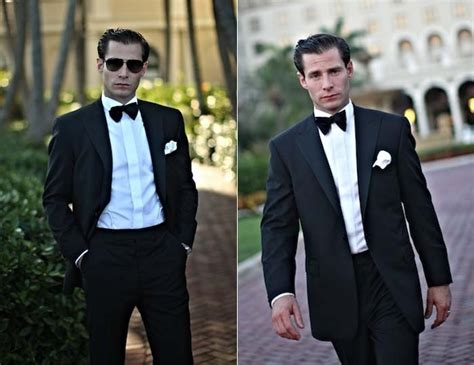 green room j hilburn 7 best images about custom tuxedos on
