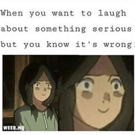 Death Note Kink Meme - 1000 ideas about funny fart jokes on pinterest funny