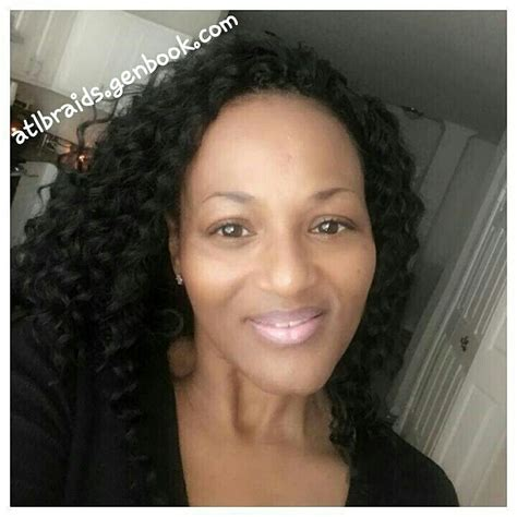 crochet braids hair styles atlanta ga 225 best images about crochet braids atlanta on pinterest