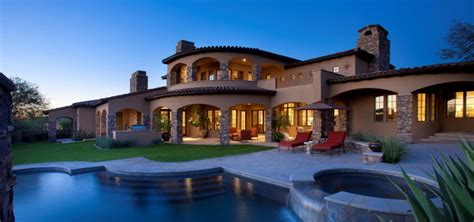 phoenix houses for sale buy homes in phoenix real estate agent for buying homes in phoenix